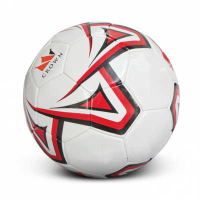 Soccer Ball Pro - (printed with 1 colour(s))