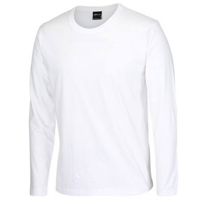 JBs Long Sleeve Non Cuff Tee (1LSNC-C_JBS)