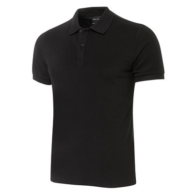 JBs Fitted Polo (2FTP-S-3XL_JBS)