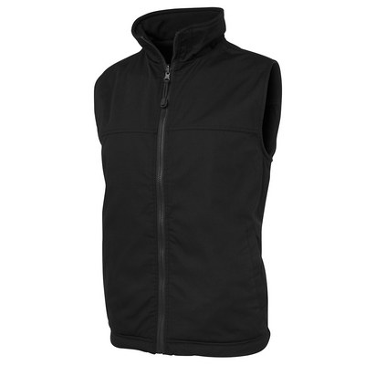 JBs Reversible Vest (3RV-XS-5XL_JBS)