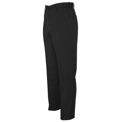 JBs Corporate (Adjust) Trouser  (4MCT_JBS)