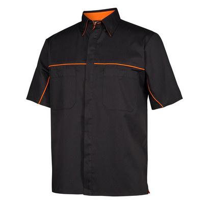 Podium Industry Shirt (4MSI-XS-5XL_JBS)