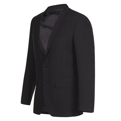 JBs Mech Stretch Suit Jacket (4NMJ_JBS)