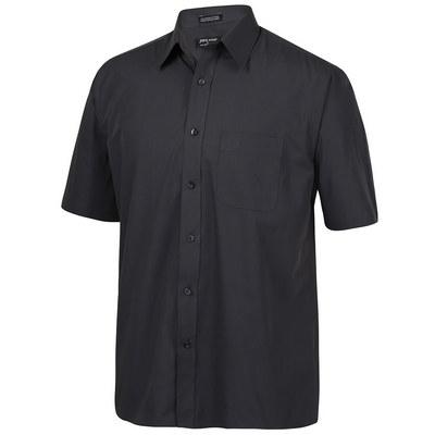 JBs L/S Poplin Shirt (4P-LS_JBS)