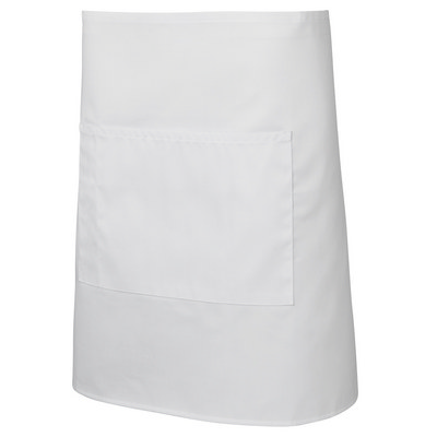 JBs Apron With Pocket  (5A-86x50cm_JBS)