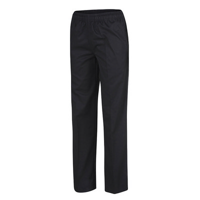 JBs Ladies Elasticated Pant (5CCP1-06-24_JBS)