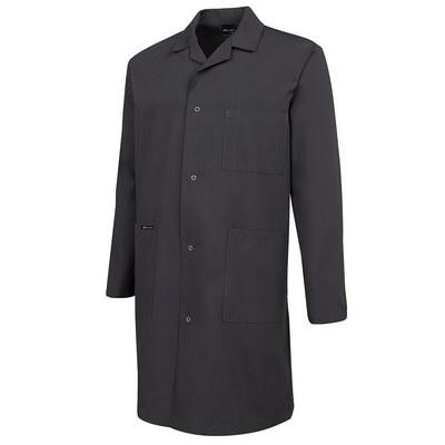 JBs LabDust Coat  (5HDC_JBS)