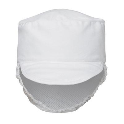 JBs Food Prep Hat (5HFH_JBS)