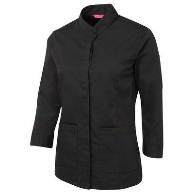 JBs Ladies 34 Hospitality Shirt  (5LWS_JBS)