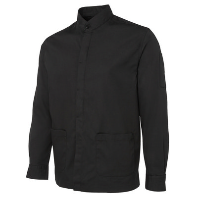 JBs LS Hospitality Shirt  (5MWS_JBS)