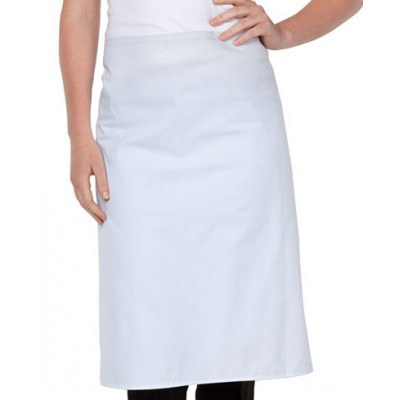 JBs Apron Without Pocket (5PC-86x50cm_JBS)