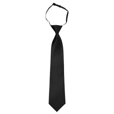 JBs Tie (5Pack) (5TBT_JBS)