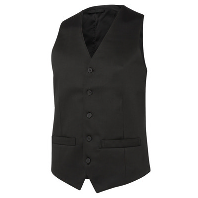 JBs Waiting Vest  (5WV_JBS)