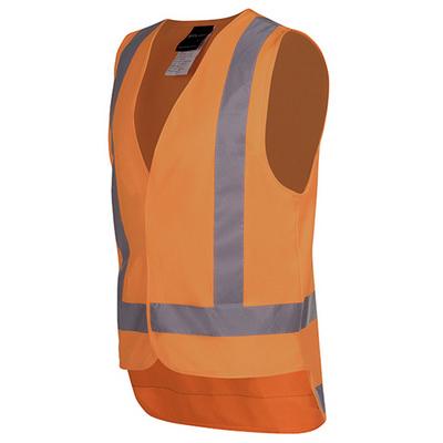 JBs Hv (D+N) Ttmc-W Vest  (6DNTV_JBS)