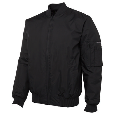 JBs Flying Jacket (6FJ-S-6/7XL_JBS)