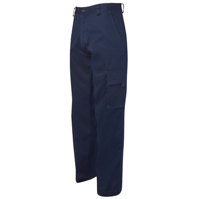 JBs Light Multi Pocket Pant (6LMP_JBS)