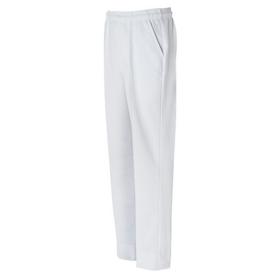 Podium Cricket Pant   - (7CP-S-2XL_JBS)