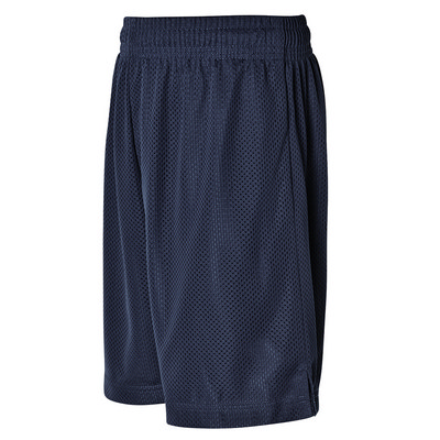 Podium Basketball Short  (7KBS-A_JBS)