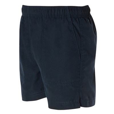 Podium Kids Sport Short  (7KSS_JBS)