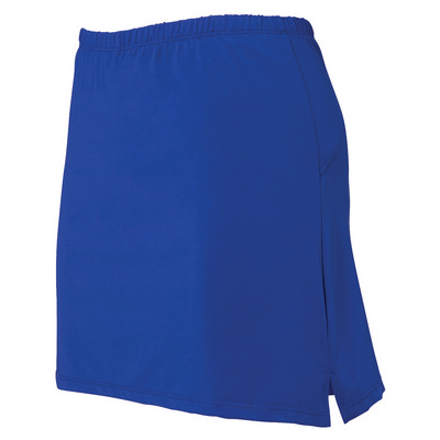 Podium Ladies Skort  (7LPS_JBS)