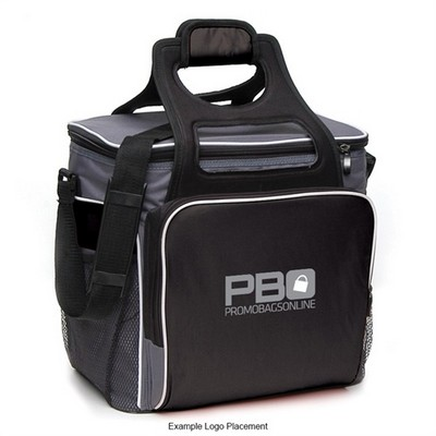 Maxi Cooler Bag (2313_TVG)