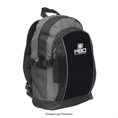 Sports Backpack (3602_TVG)