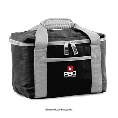 Just Chill 6 Pack Cooler Bag (3801_TVG)