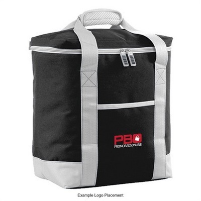 Just Chill Ultimate Cooler Bag (3802_TVG)