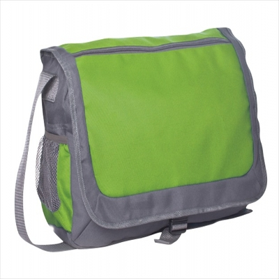 Tuscan Laptop Satchel 5501L_TVG