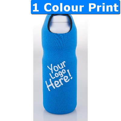 Water Cooler Bottle750ml