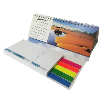 CalendarSNCombo4c1p