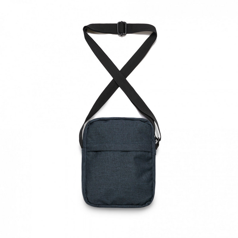 Flight Contrast Bag