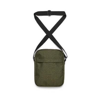 AS Colour Flight Bag