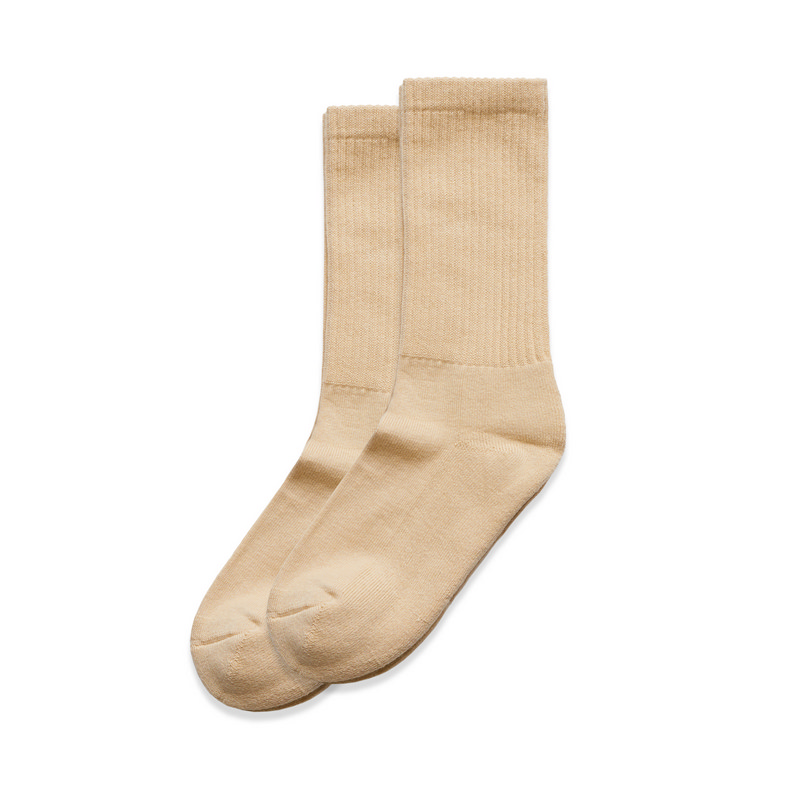 Relax Socks (2 pack) (1208_AS)