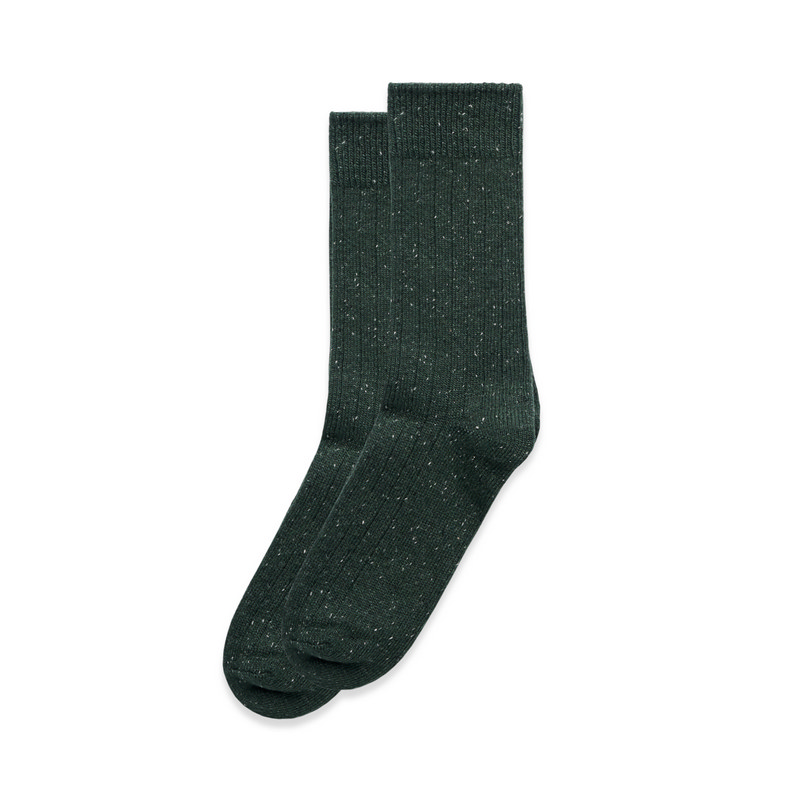 Speckle Socks (2 pack) (1209_AS)