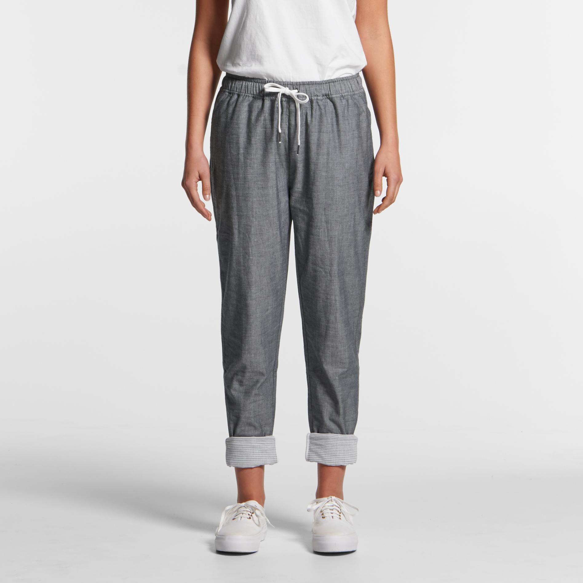 Madison Pants