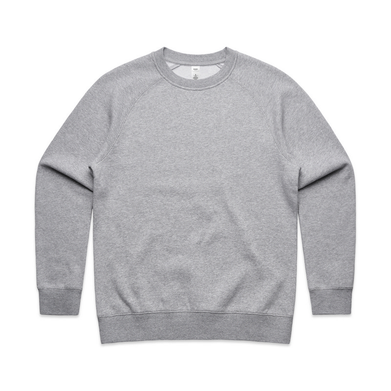 AS Colour Womens Supply Crew