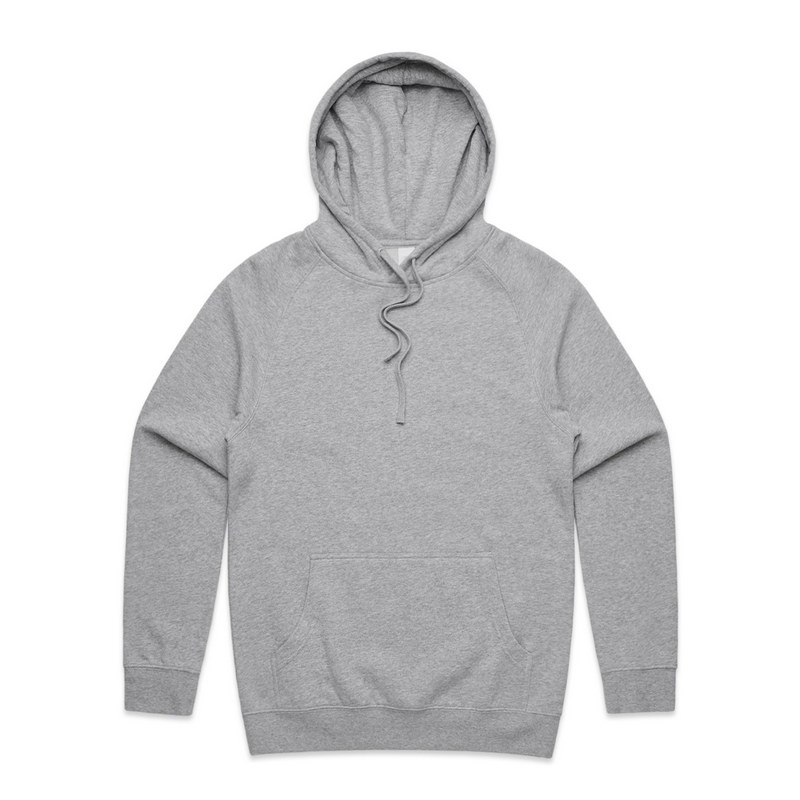 AS Colour Oversized Supply Hood