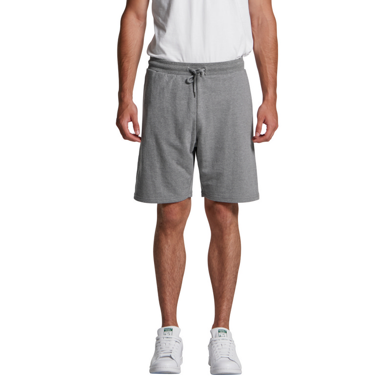 Stadium Shorts (5916_AS)