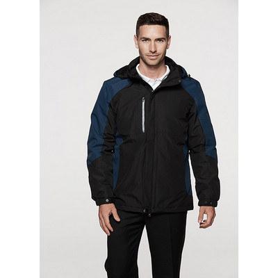 Mens Napier Jacket