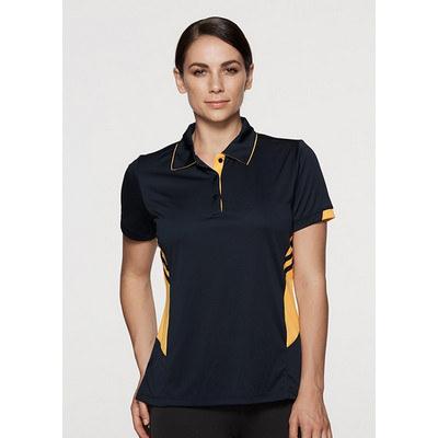 Ladies Tasman Polo