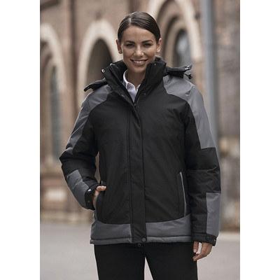 Ladies Kingston Jacket
