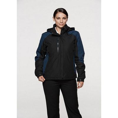 Ladies Napier Jacket