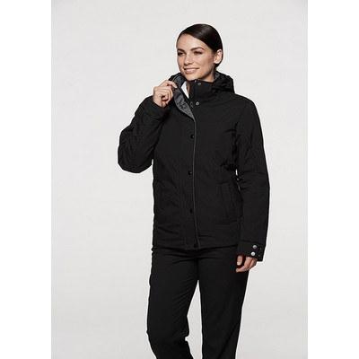 Ladies Parklands Jacket