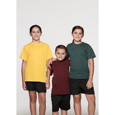 Aussie Pacific Kids Botany Tee