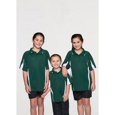 Kids Eureka Polo