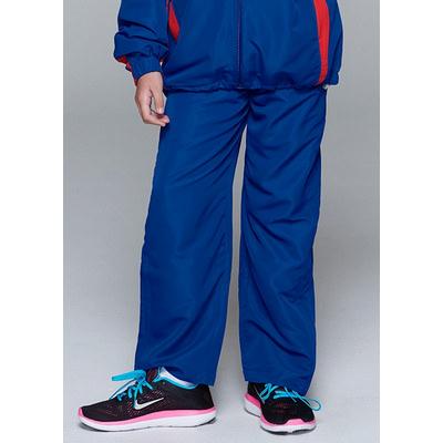 Kids Sports Track Pants
