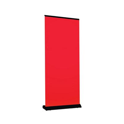 Premium Pull Up Banner 1000mmx2200mm