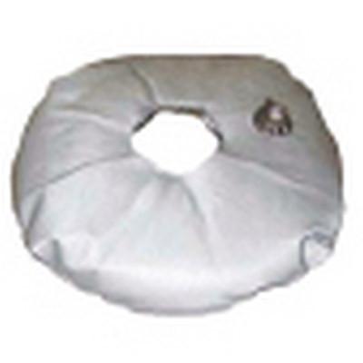 Water Bag 12kg AB_10_BI