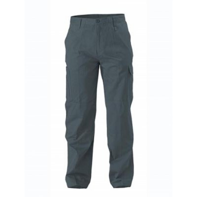 Cool Lightweight Utility Pant